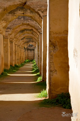 Marocco riflessienatura - Sala marocchina usata ...