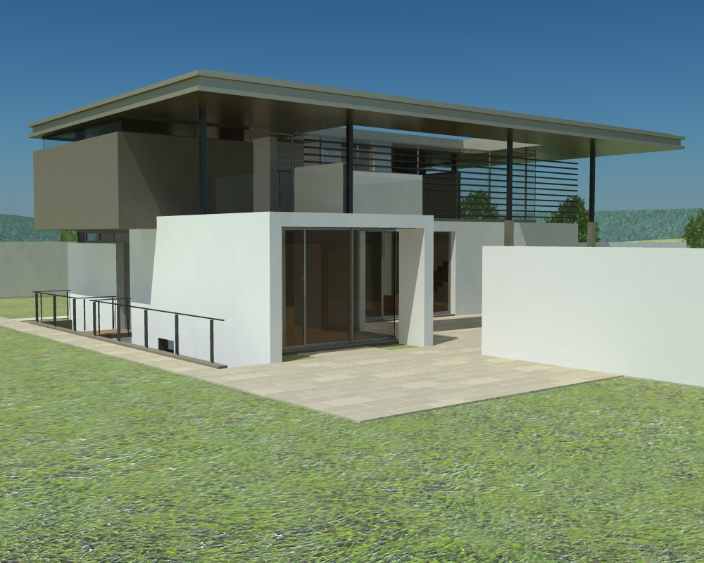 Molto Forum Arredamento.it •Lady&Sir's House-Link pag1 NO PSW FX36